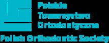 Logo PTO