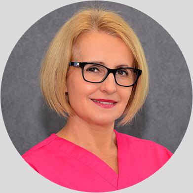 Barbara Ciszek